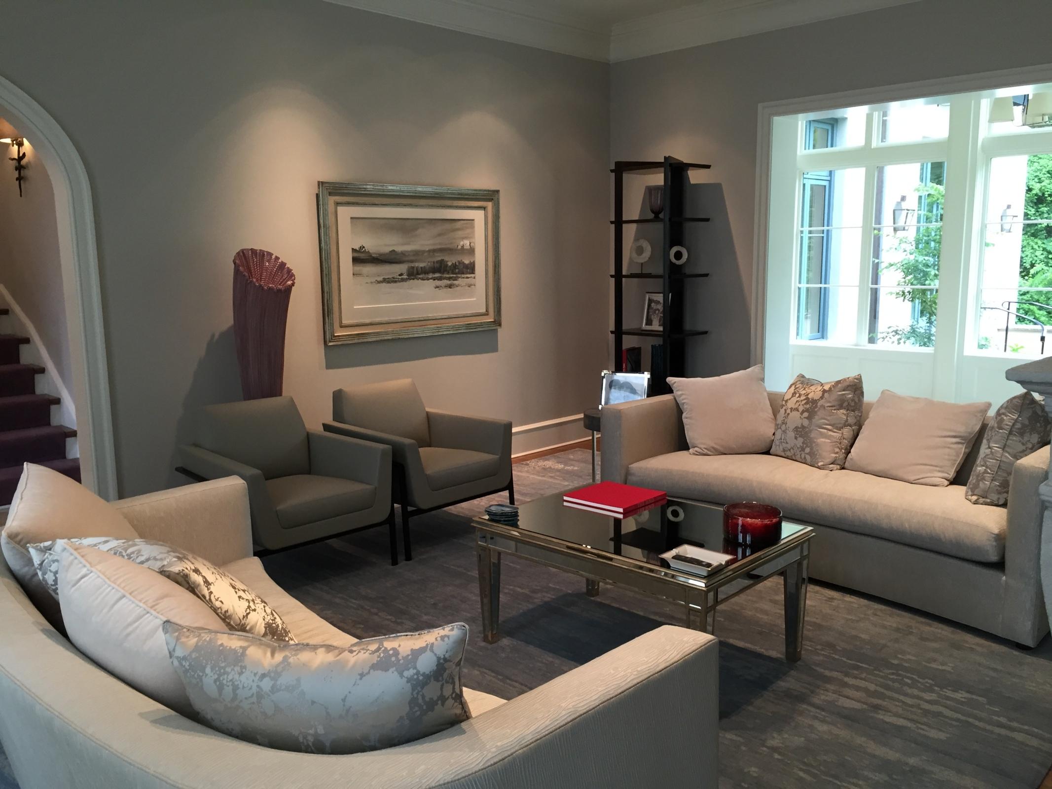 client light residential carmichael portfolio res design interior lighting sestak hi